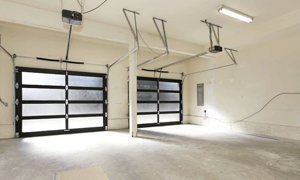 Garage Door Installation Littleton Colorado