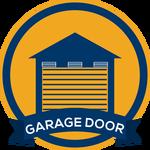A1 Garage Door