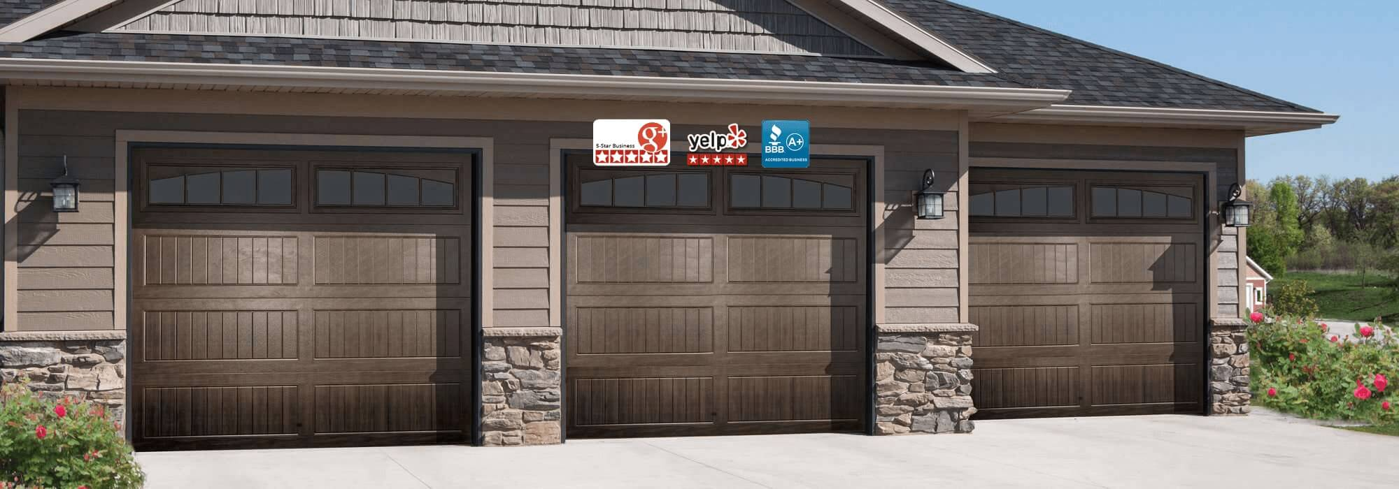 Garage Door Repair Littleton CO | Available 24/7   #1 Littleton Garage Door  Repair Company