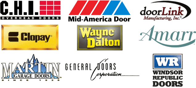 Garage Door Repair Littleton Co Available 24 7 1